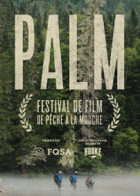 PALM Festival - Montreal