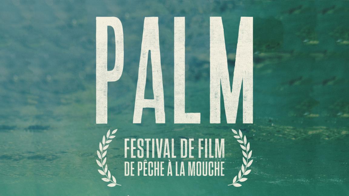 Festival PALM - Montréal
