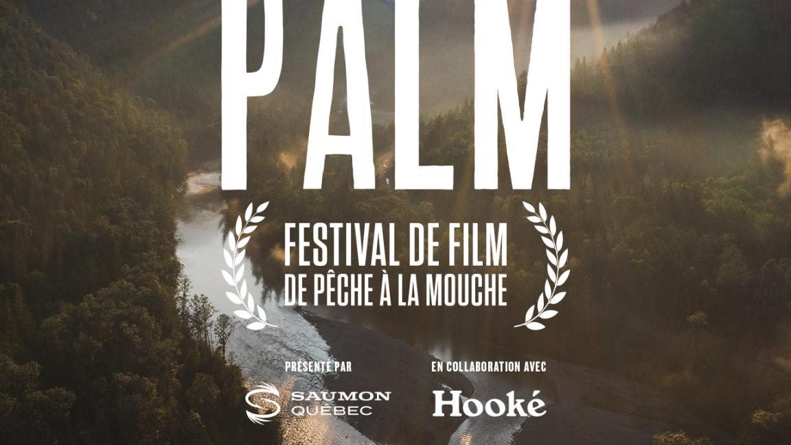 Festival PALM - GRANDE FINALE
