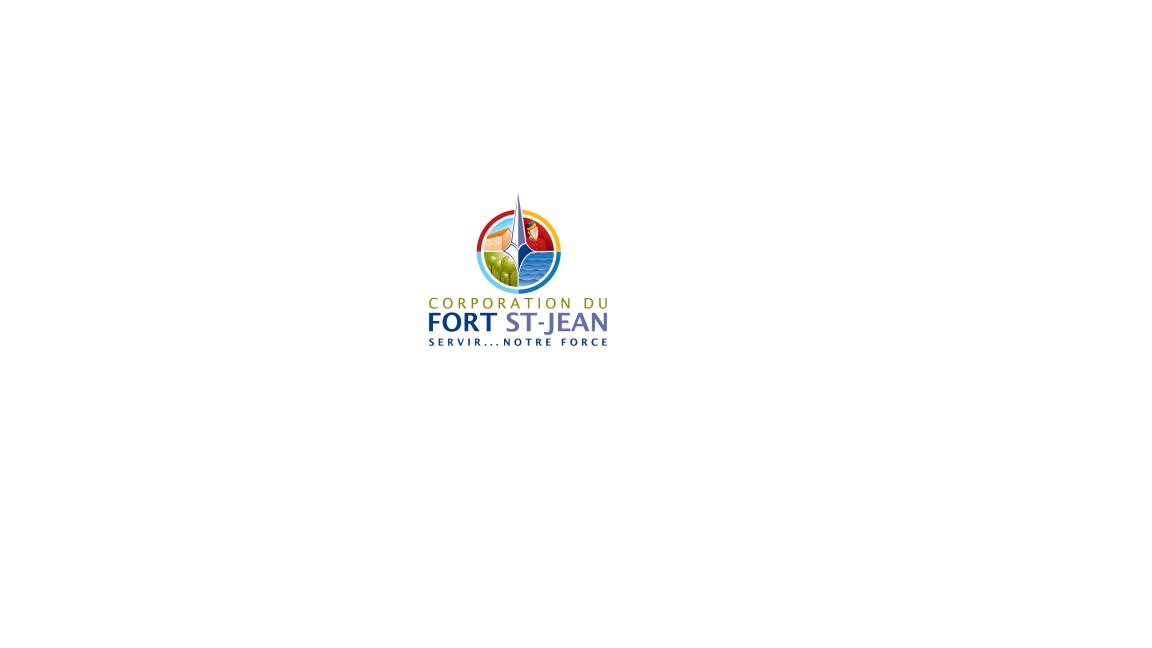 Campagne de recrutement du Collège Militaire Royal de Saint-Jean