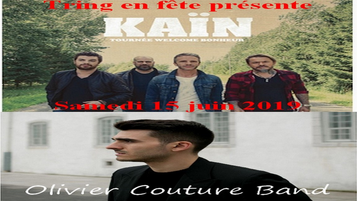 spectacle de Kaïn