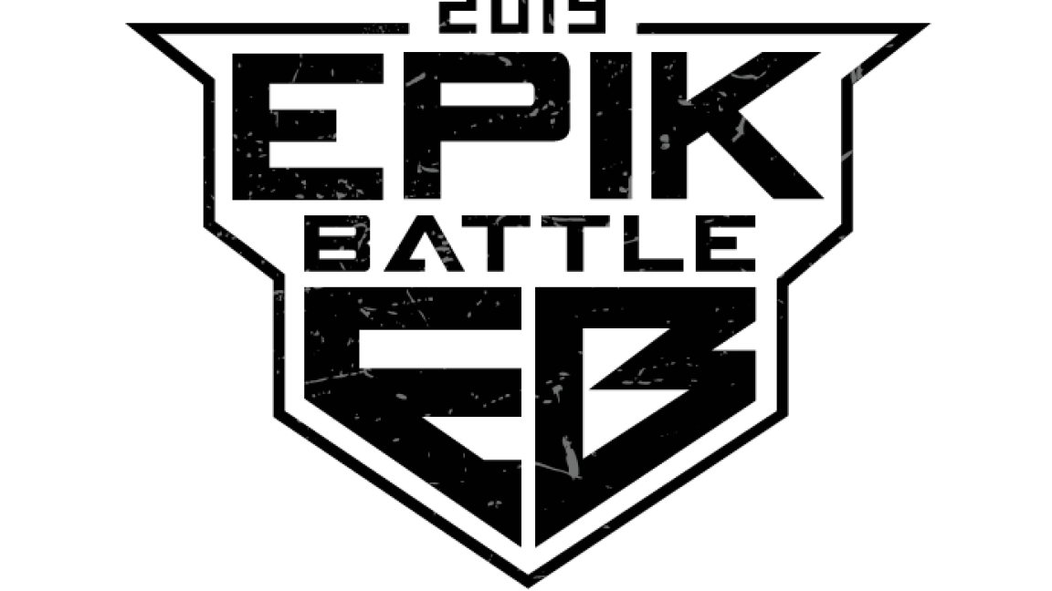 EPIK BATTLE COMPÉTITION CROSSFIT