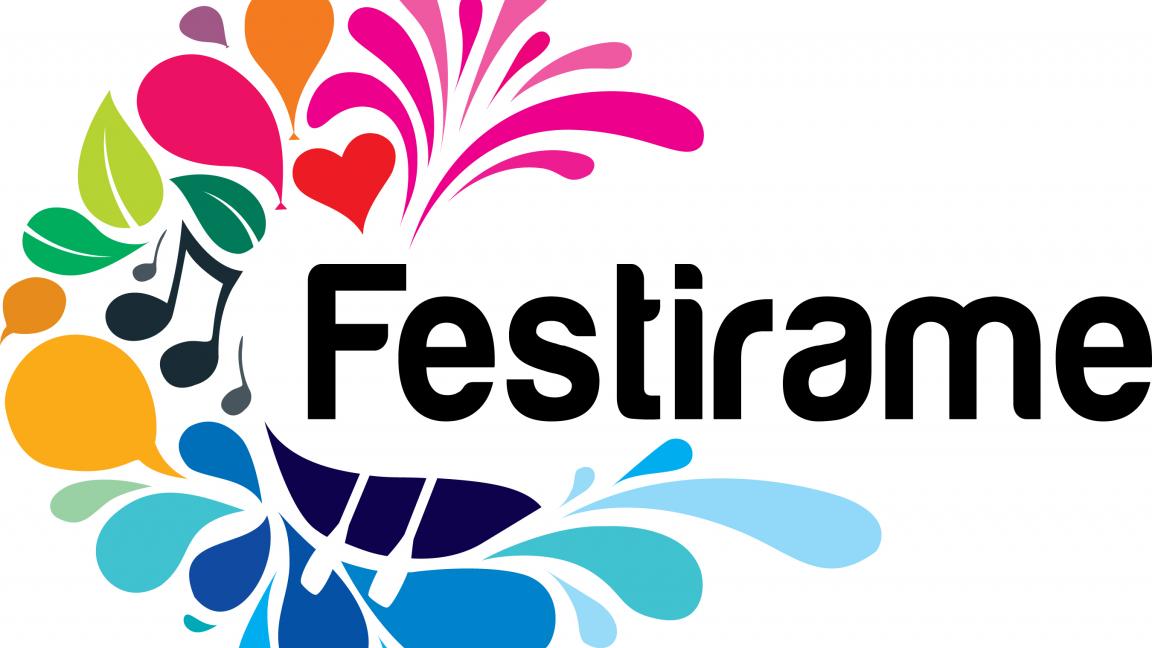 Festirame 5 au 13 juillet 2019