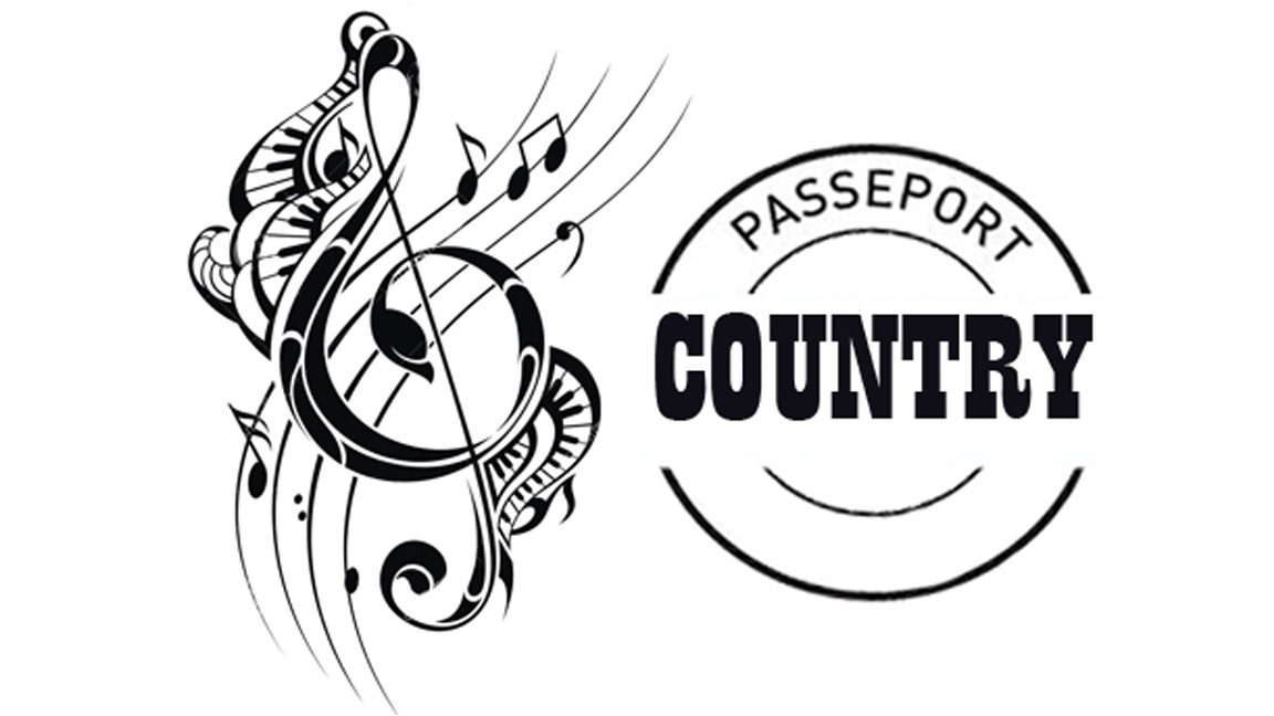 PASSEPORT COUNTRY