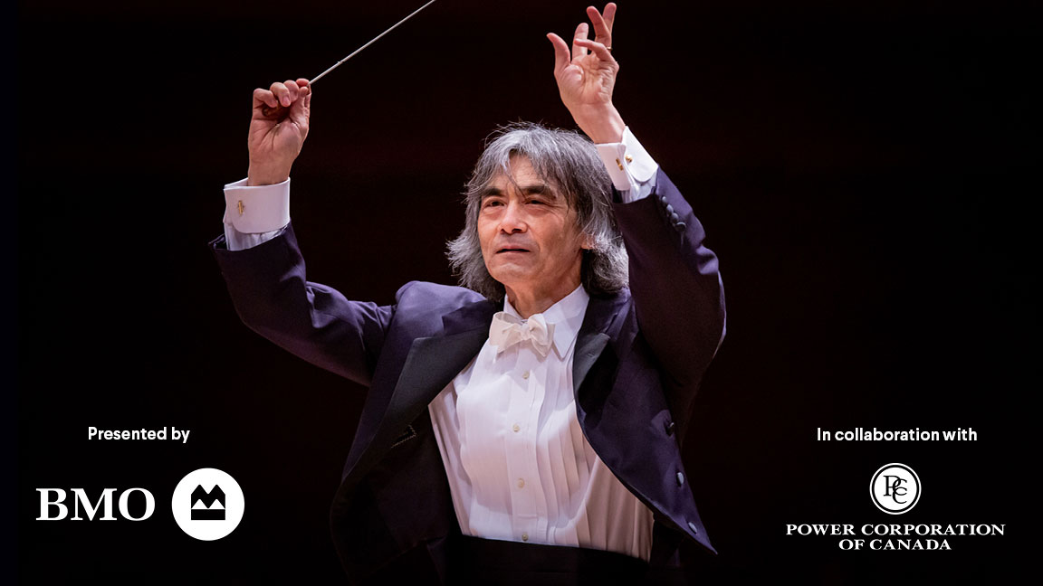 Surprise and triumph : Kent Nagano Conducts Haydn and Mozart