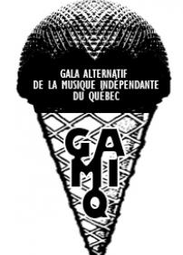 GAMIQ #11