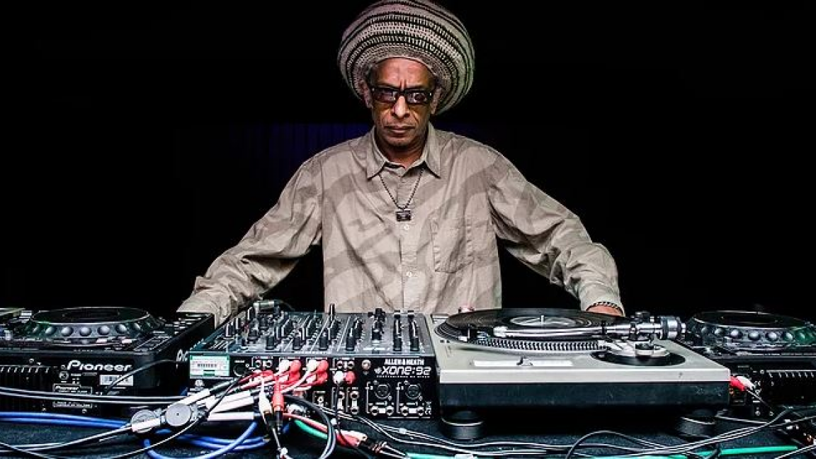 Don Letts (DJ)