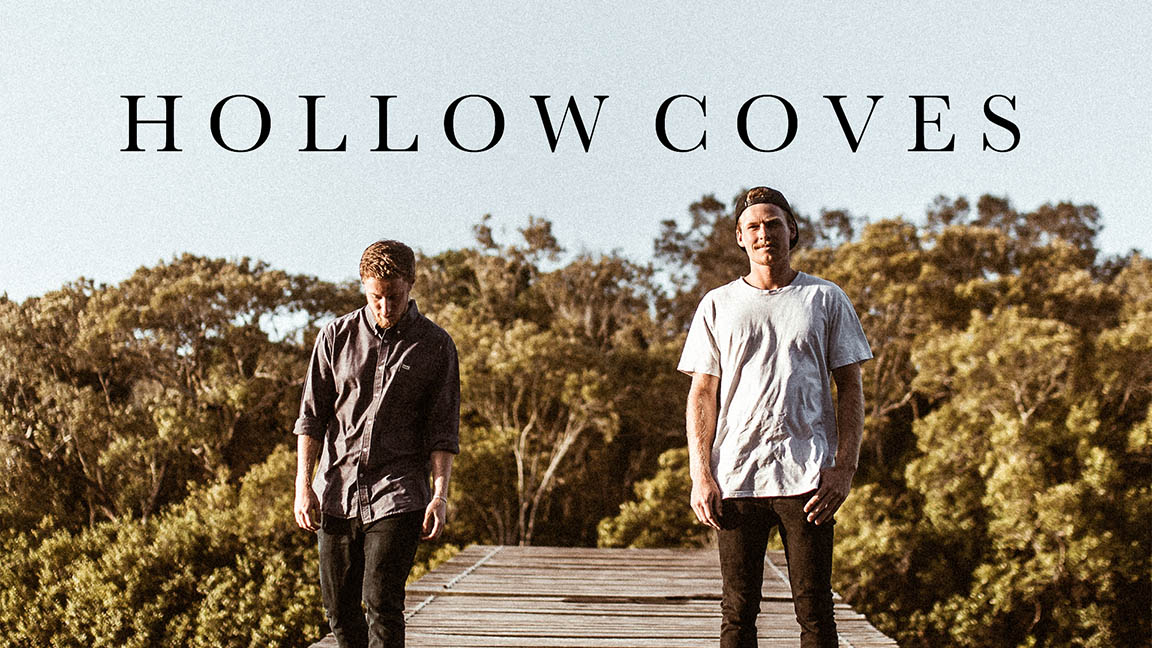 Hollow Coves