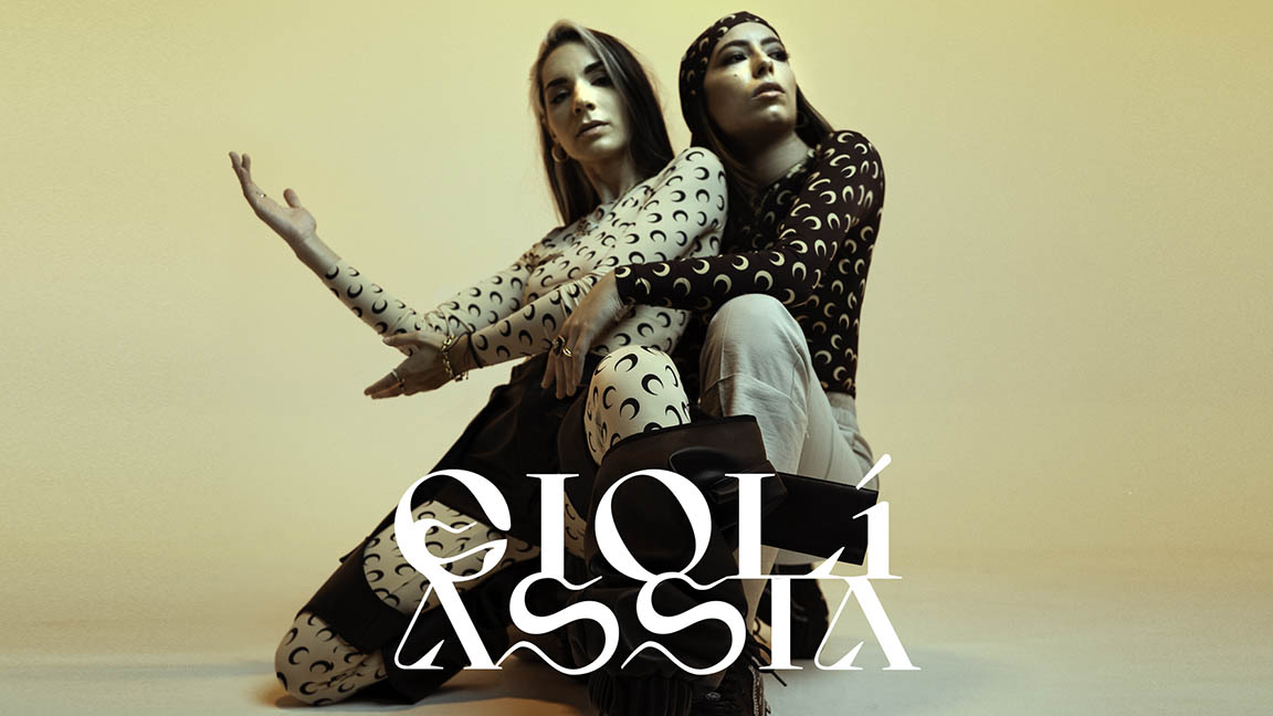Giolì & Assia