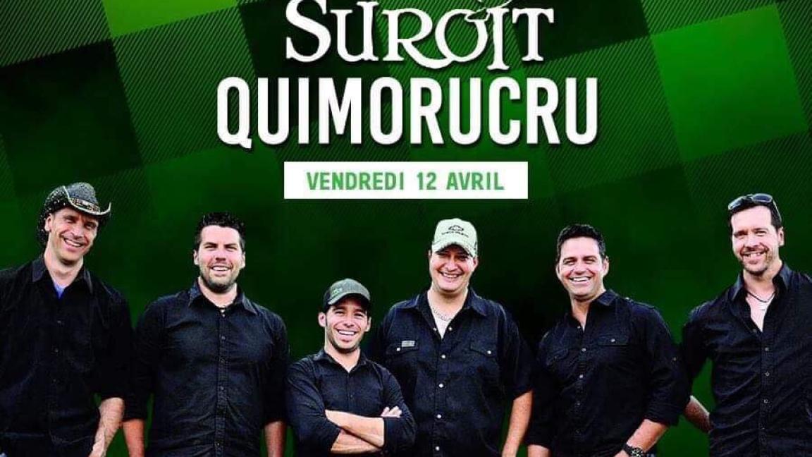 Sûroit-Quimorucru
