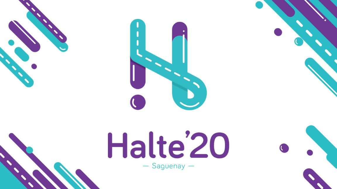Halte'20