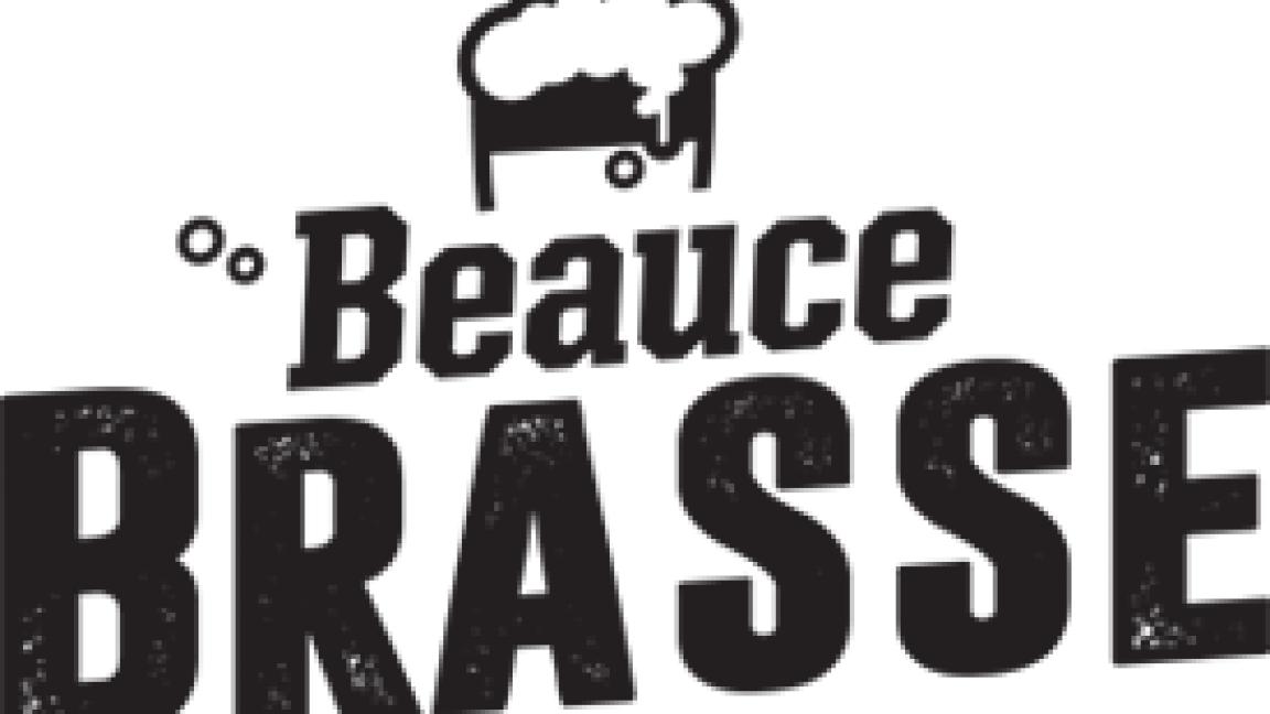Beauce Brasse