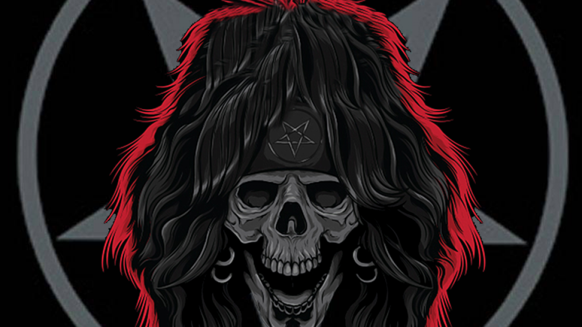 Hommage à Mötley Crüe