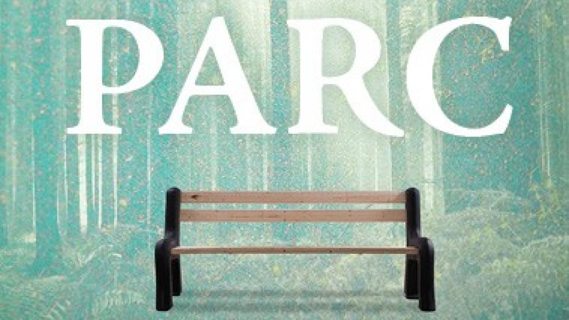 PARC - Danse / Théâtre