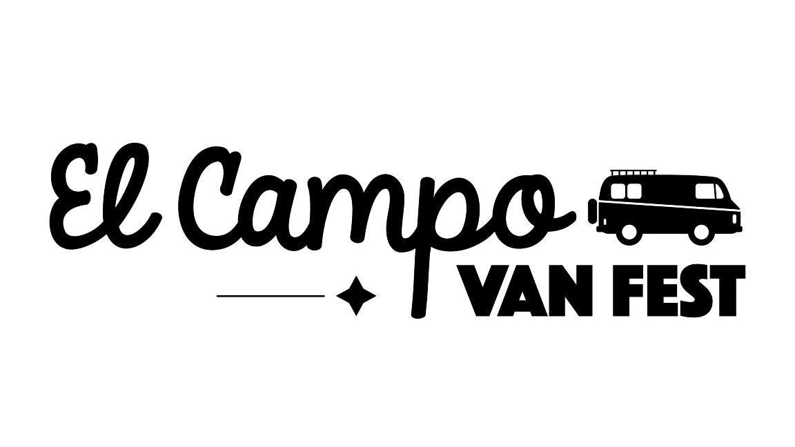 EL CAMPO (SEPTEMBER 3-5 2021)