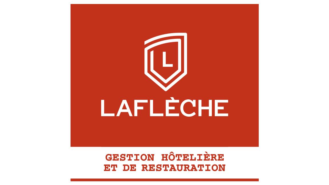 Souper bénéfice Leucan Maricie et Centre du Québec