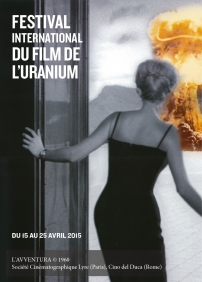 NUCLEAR (NUCLÉAIRE, DE LA MINE AUX DÉCHETS, TOUS CONCERNÉS!) - Wasaru, DUSTS (POUSSIERES) - Daniel Metge, NUCLEAR HOPE - Colin Scheyen and Shane Smith, THE PLAN - Susan Rubin and Andrea Garbarini, DARKROOM - Anna Luisa Schmid, URANIUM AND US (L'URANIUM ET NOUS) - Abdoul Moumouni, PROJECTING MANUWAGKU - Jason De Santolo and Isaac Parsons, LOVING THE BOMB - Alison Davis, FINAL PICTURE - Michael Von Hohenberg