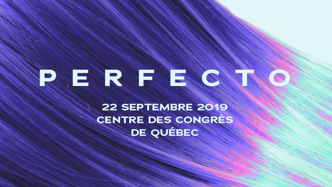 PERFECTO Québec
