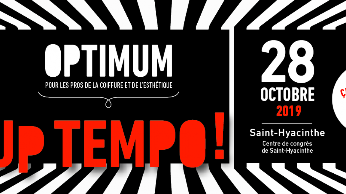 OPTIMUM Saint-Hyacinthe