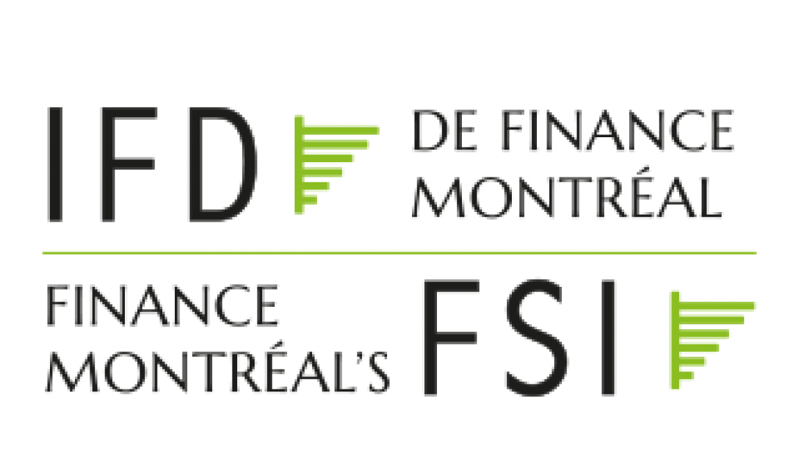 Lunch & Learn with Montréal Finance's FSI