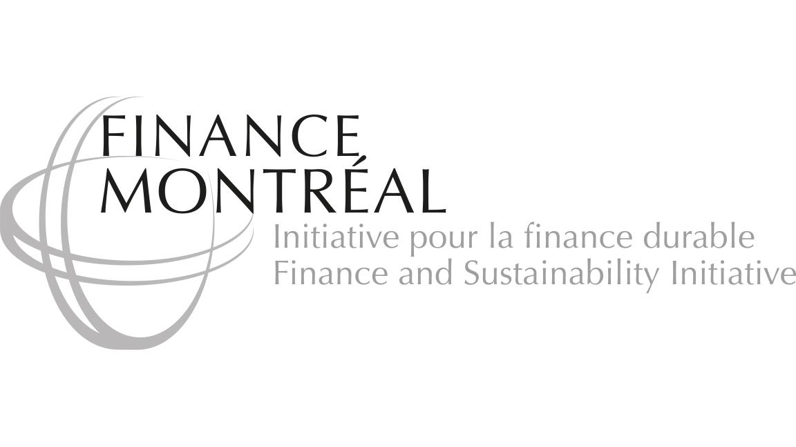 L'ambitieux plan d'action de l'UE pour la finance durable et son projet de taxonomie