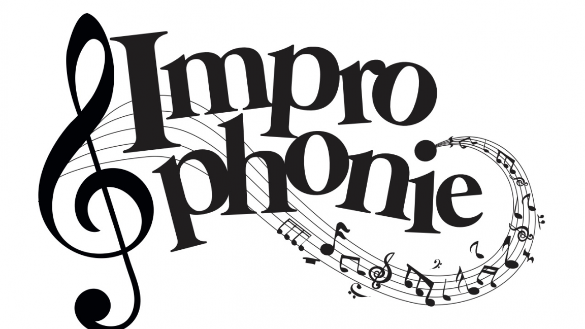 Improphonie Saison 2019-2020 - Show de la rentrée