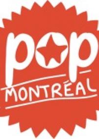 Static Gold + Po Lazarus + First You Get The Sugar + Corinna Rose | Pop Montréal