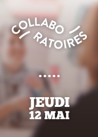 Collaboratoire