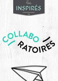 Collaboratoire automnal - Québec