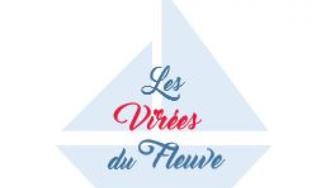 Départ Lavaltrie Samedi 15h00