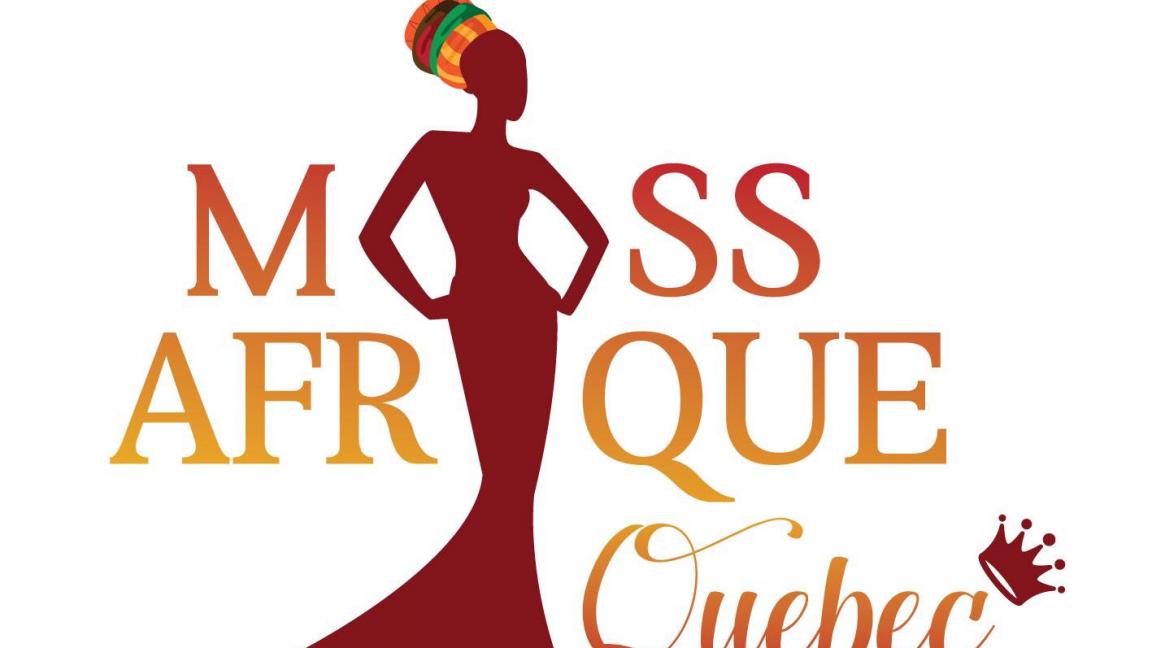 Miss Afrique Québec City