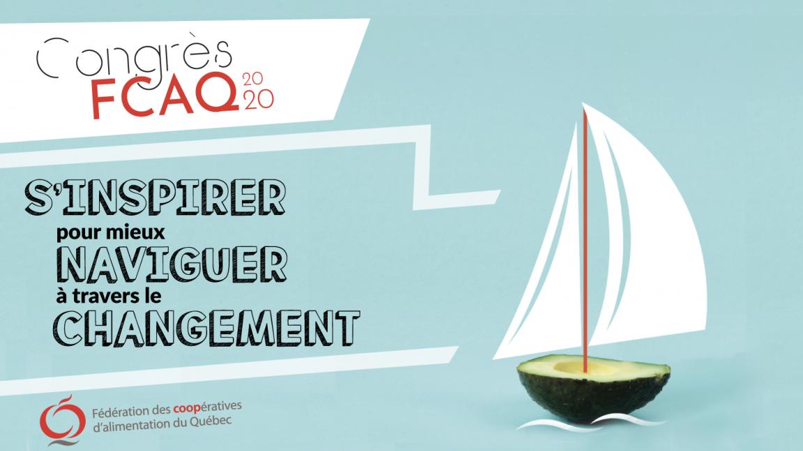 Congrès FCAQ 2020