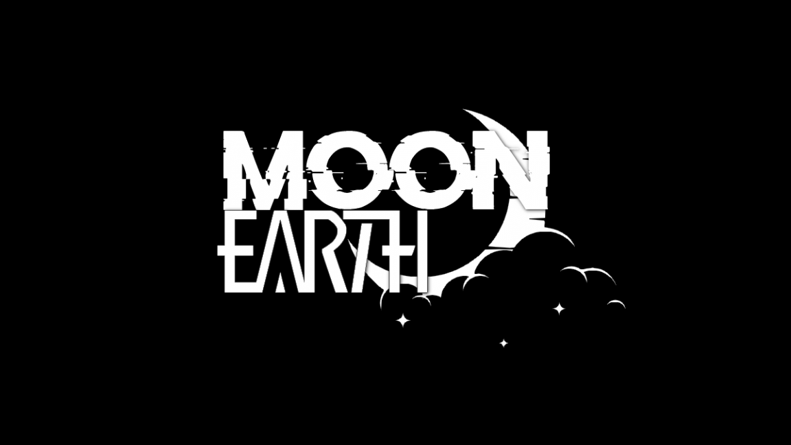 Moonearth