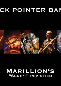 Marillion Script Revisited