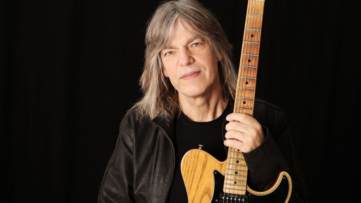 Mike Stern et Randy Brecker Band
