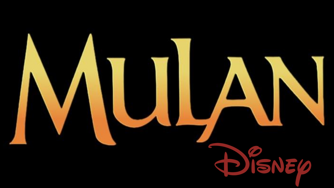 Comédie musicale Mulan de Disney