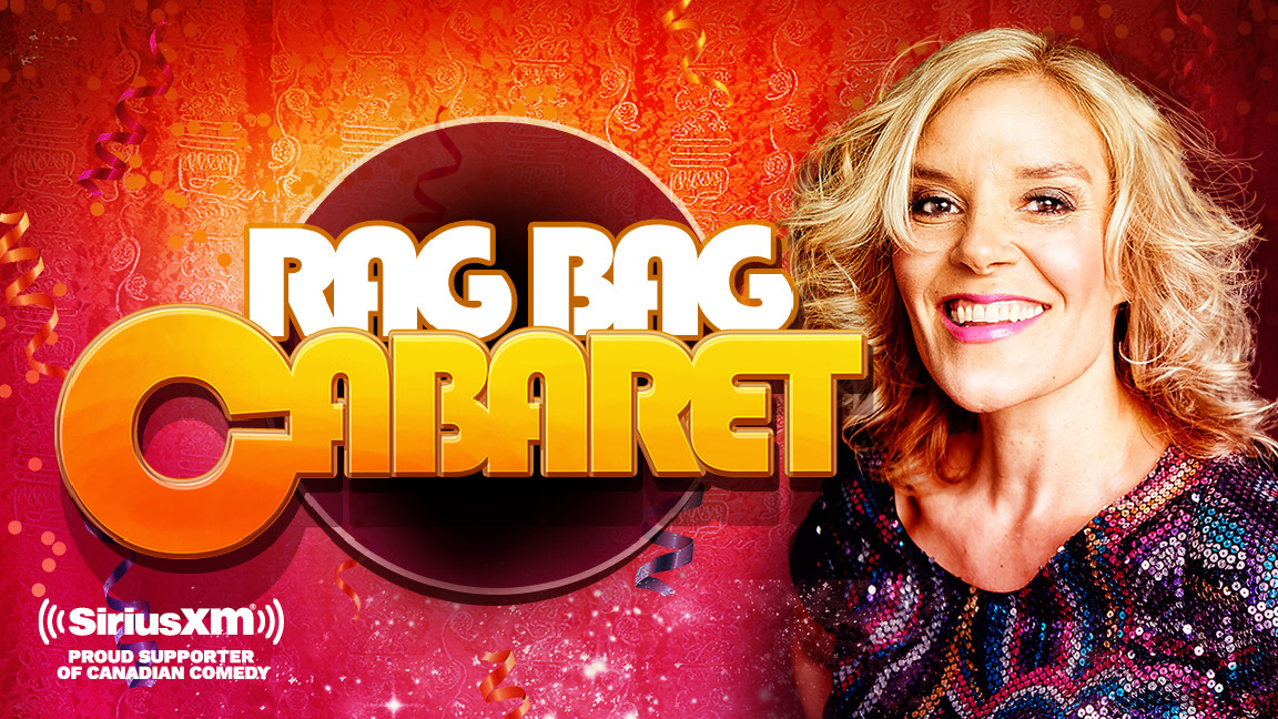 Rag Bag Cabaret