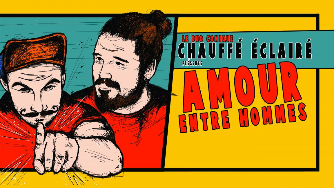 Chauffé, Éclairé: Le Rodage