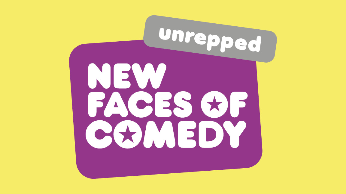 New Faces: Unrepped