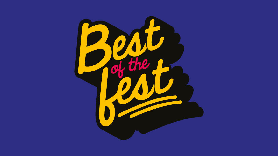 Best of the Fest