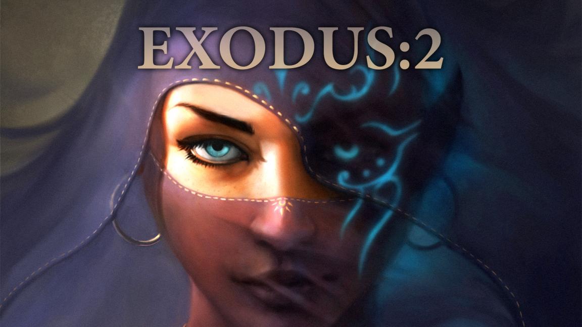 EXODUS:2