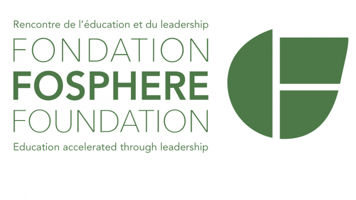 Fund-Raiser Evening - Fosphere Foundation