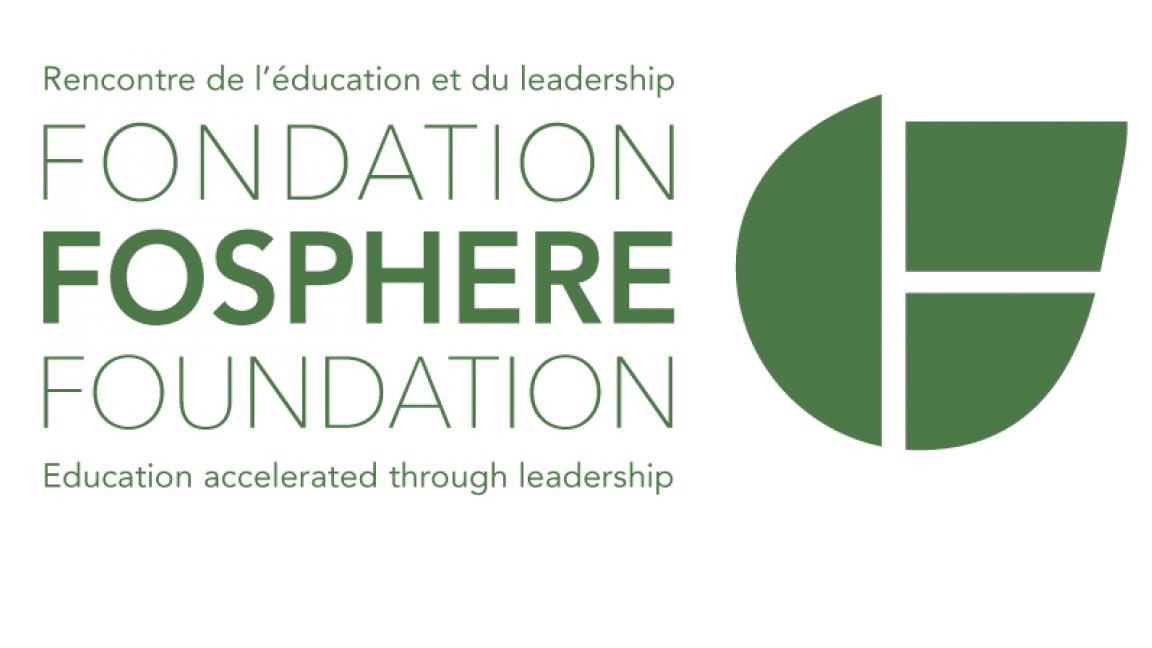 Soirée de Levée de Fonds- Fondation Fosphère