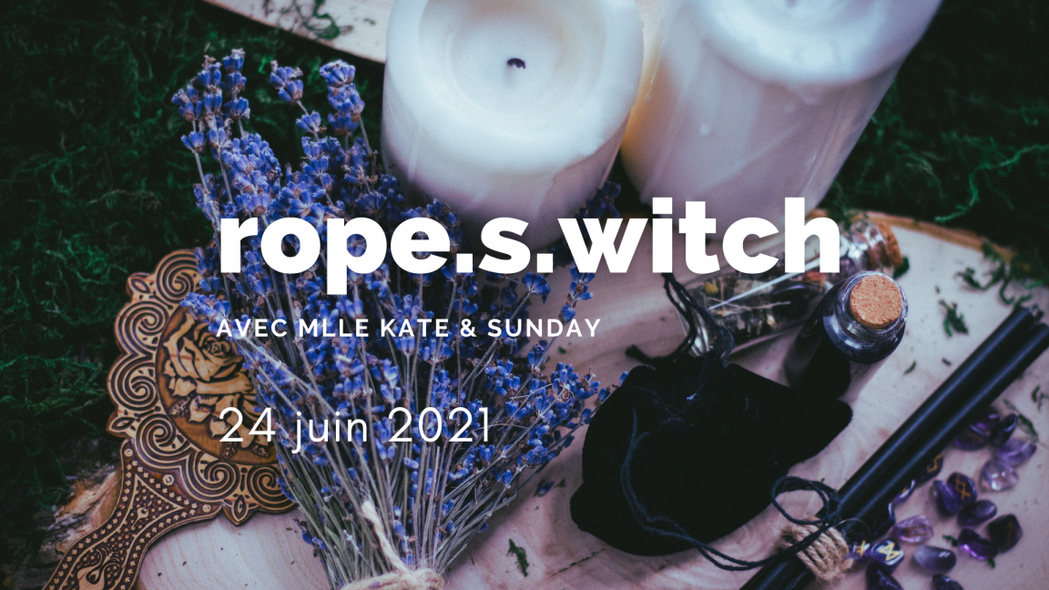 rope.s.witch