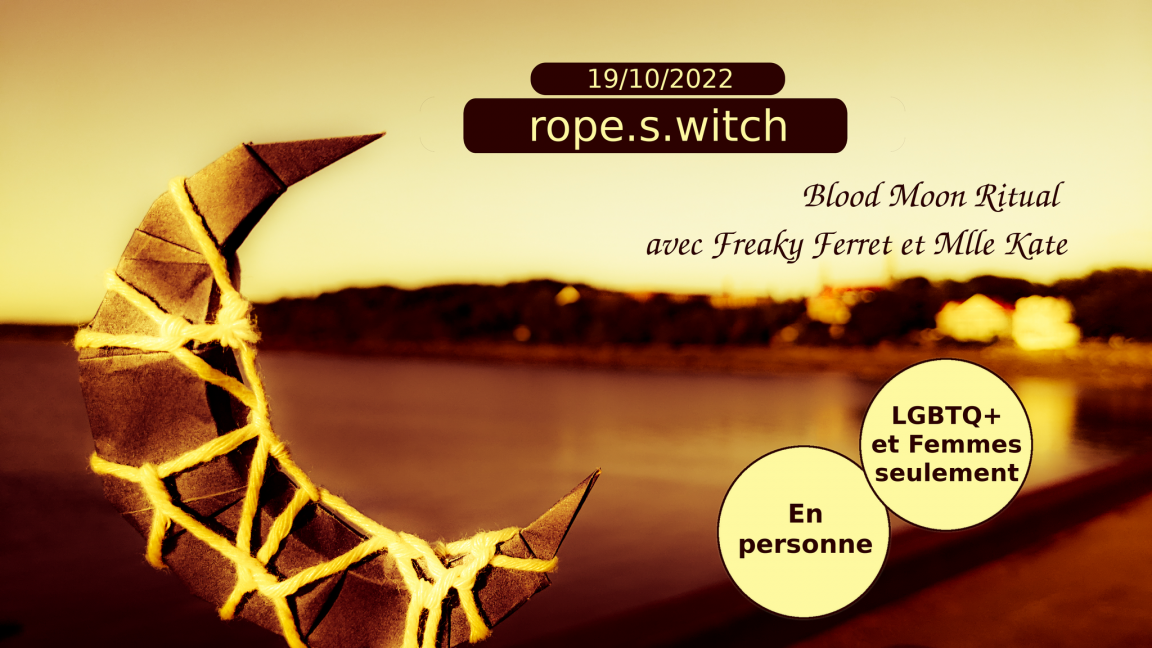 rope.s.witch octobre