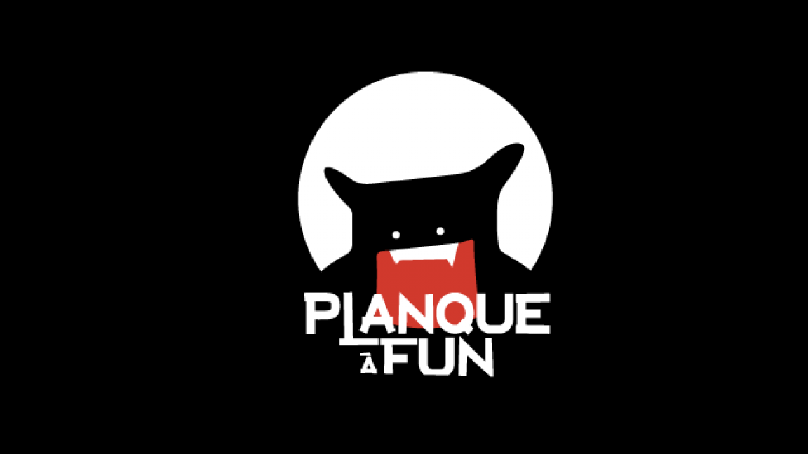 La Planque à Fun reçoit Arnaud Soly