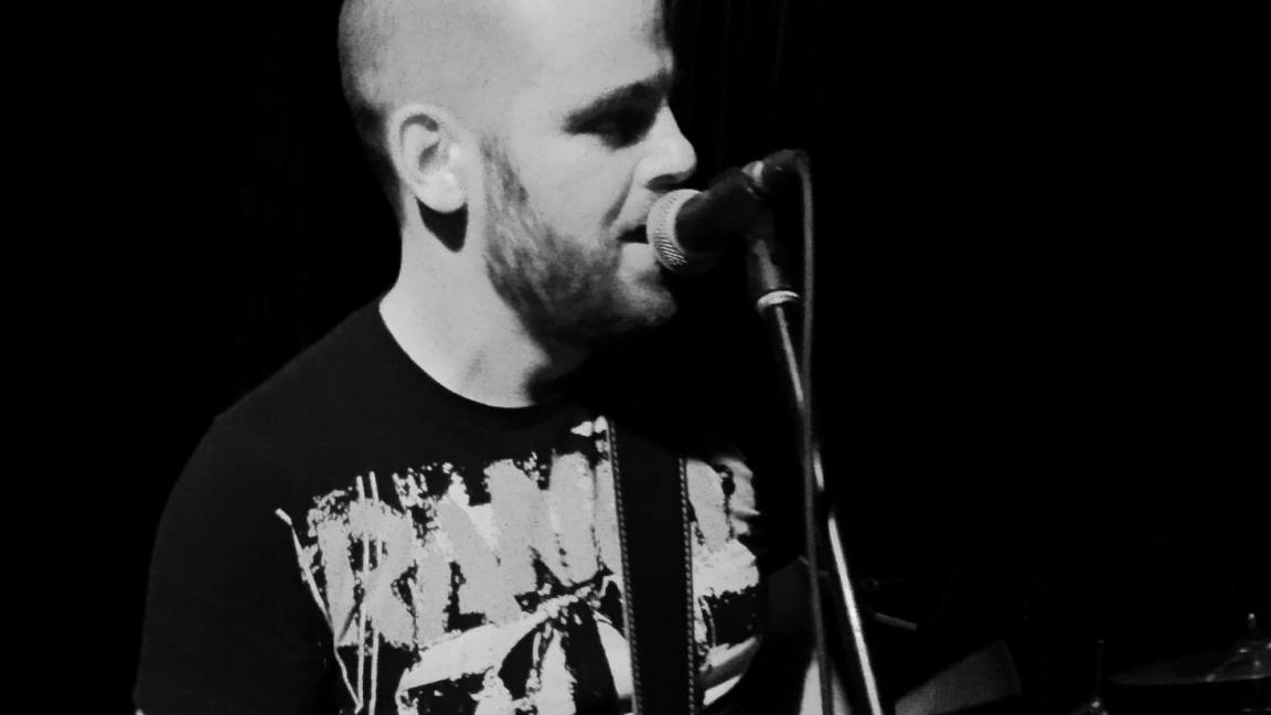 Hommage à Rancid (solo acoustique) Pain Relief / Old Friend