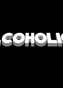 La Sainte Paix presents Alcoholica: Alcoholica – January 13th 2018 – La Sainte Paix, Drummondville, QC