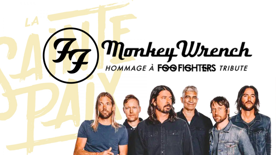 Foo Fighters (Hommage)