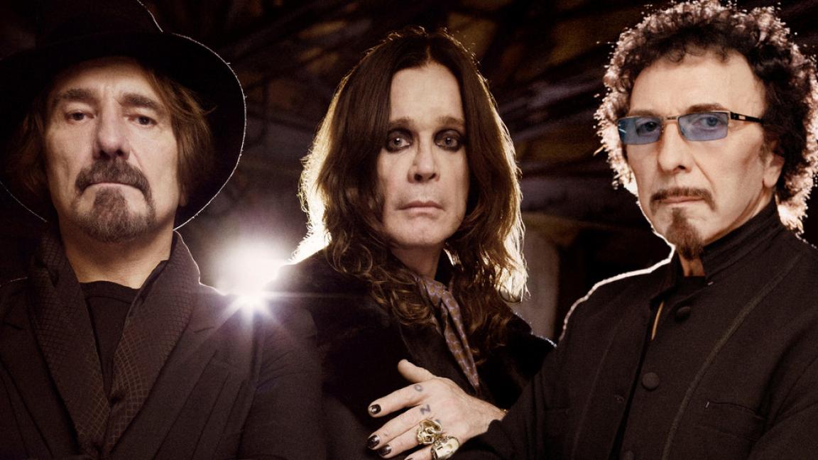 Black Sabbath (Hommage)